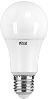 Лампа Gauss 23219 -