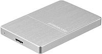 Внешний жесткий диск Freecom Mobile Drive Metal USB 3.0 2TB (56368) -