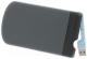 Внешний жесткий диск Freecom ToughDrive 3.0 1TB USB 3.0 (56057) -