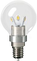 Лампа Gauss HA105201103 -