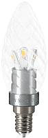 Лампа Gauss HA133201203 -