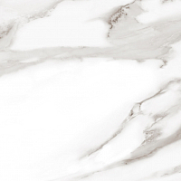 Плитка Керамин Монако 1 (500x500) -