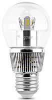 Лампа Gauss HA105202207 -
