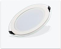 Точечный светильник Ozcan С-303 LED 15W 6500K -