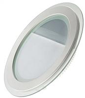 Точечный светильник Ozcan С-302 LED 12W 3000K -