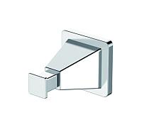 Крючок для ванны Kaiser Moderne KH-1032 -