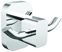 Крючок для ванны Kaiser Oval KH-2042 -