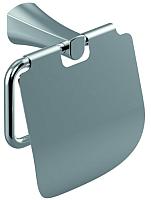 Держатель для туалетной бумаги Kaiser Konus KH-2020 -