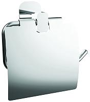 Держатель для туалетной бумаги Kaiser Oval KH-2040 -