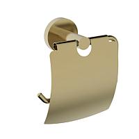 Держатель для туалетной бумаги Kaiser Bronze KH-4100 -