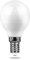 Лампа Saffit SBG4507 / 55034 -