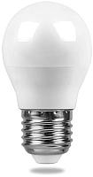 Лампа Saffit SBG4509 / 55082 -