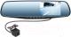 Автомобильный видеорегистратор Swat VDR-4U -