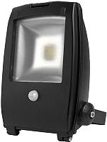 Прожектор Gauss FL628100330 -