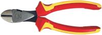 Бокорезы Wurth Red Line 577201572 -