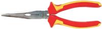 Длинногубцы Wurth Red Line 577201577 -