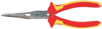 Длинногубцы Wurth Red Line 577201579 -