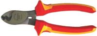 Бокорезы Wurth Red Line 577201585 -
