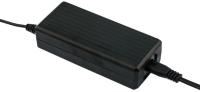 Адаптер для светодиодной ленты Rexant 200-072-3 -