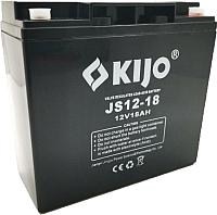 Батарея для ИБП Kijo 12V 18Ah / 12V18AH -