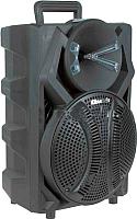 Портативная акустика OM&S 08 MR-219A -