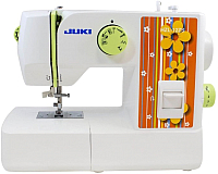 Швейная машина Juki HZL-12ZS -