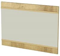 Зеркало интерьерное Заречье Шервуд Ш9 (дуб ривьера) -