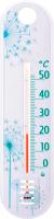 Термометр оконный Rexant 70-0503 -