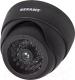 Муляж камеры Rexant 45-0230 -