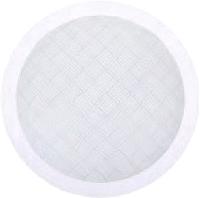 Светильник Articam Libra 700432В (белый) -