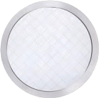 Светильник Articam Libra 700442В (хром) -