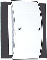 Светильник Ozcan Gondol 2103 (прозрачный) -