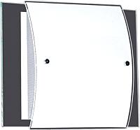 Светильник Ozcan Gondol 2104 (прозрачный) -