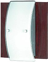 Светильник Ozcan Gondol 2106 (венге) -