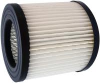 Фильтр для пылесоса Fubag 31192 -