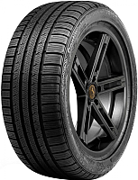 Зимняя шина Continental ContiWinterContact TS 810S 225/50R17 94H -