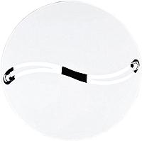 Светильник Ozcan Beste 3302-2 (белый) -
