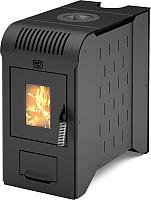 Печь отопительно-варочная Теплодар Метеор-150 -