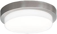 Светильник Ozcan Sofya 1401-1 E27 1x60W (хром) -