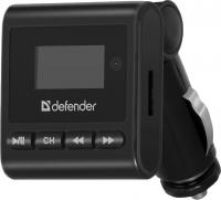 FM-модулятор Defender RT-Basic / 83554 -