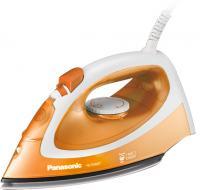 Утюг Panasonic NI-P200TTTW -