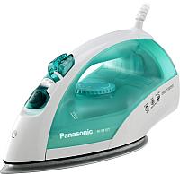 Утюг Panasonic NI-E410TMTW -