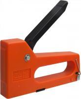 Механический степлер Монтаж MT121609 -