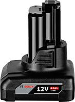 Аккумулятор для электроинструмента Bosch 1.600.Z00.02Y -