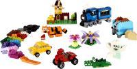 Конструктор Lego Classic Набор для творчества (10696) -