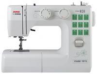 Швейная машина Janome Juno 1615 -