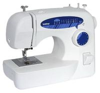 Швейная машина Brother RS-9 -