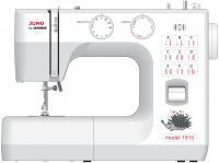 Швейная машина Janome Juno 1915 -