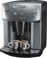 Кофемашина DeLonghi ESAM2200 -
