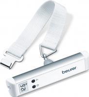 Безмен электронный Beurer LS10 -